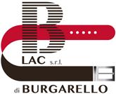 Lac Burgarello